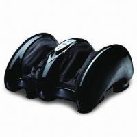 China Foot Massager with Wireless Remote Control Operation and Infrared Ray Heating Design wholesale