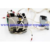Nihon Kohden Original TEC-7631C Defibrillator Machine Parts Accessories