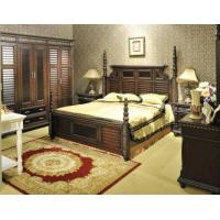 China Bedroom Furniture wholesale