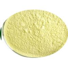 China Polvo inflamatorio anti amarillo farmacéutico de Antineoplast de las materias primas de Tretinoin CAS 302-79-4 wholesale