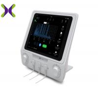 China Health And Medical SEMG Biofeedback Equipment Multimedia Interactive For Rehabilitation wholesale