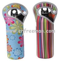 Buy cheap Bottle cover from wholesalers