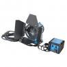 Buy cheap HMI Fresnel Light 575w Par Light Compact Light + electronic ballast For Film from wholesalers