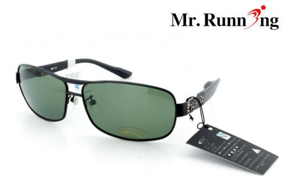 Quality Womens / Mens Driver Sunglasses , Custom Anti Fatigue Safety Glasses for sale
