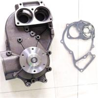 China Car Diesel Engine Water Pump 5412002001 5412002301 Mercedes Truck Cooling System Pump wholesale