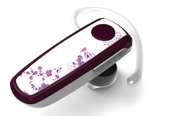 Earphones bluetooth wireless retractable - earphones bluetooth wireless beats x