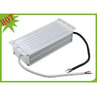 China CCTV Camera Waterproof Power Supply AC To DC 12 Volt 150W 12.6A wholesale