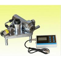 Buy cheap Concrete Pullout strength tester 40kn from wholesalers