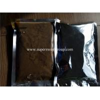 Quality Propolis Extract in Powder with 70% Propolis Extract 0101 and 30% Carob Powder for sale