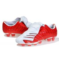 China Football Shoes (ST-FT016RED) wholesale