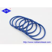 China Center Joint Excavator Seal Kit  Parts Repair For KOMATSU PC200-6 PC220-6 wholesale