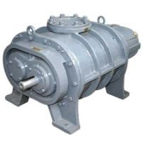 China PD roots blower hot sale on sale