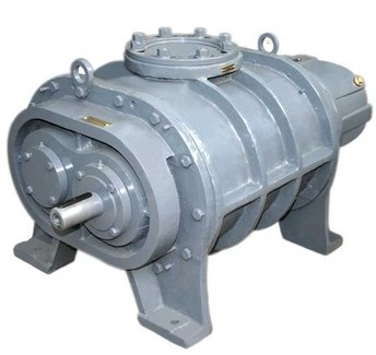 Quality PD roots blower hot sale for sale