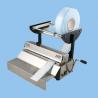 China Dental sealing machine MSC-1 wholesale