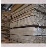 China Oak Wood Board wholesale