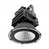 China High Power IP65 LED High Bay Light 200w 300w 400w 500w waterproof flood lamp for stadium sport court lamp wholesale