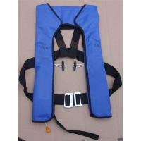 High Quality Automatic inflatable life jackets PFD jacket