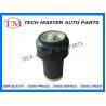 China Professional Rubber Auto Spare Parts Air Suspension Struts For BMW E70 / E70N wholesale