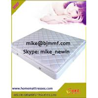 China Mattress Factory Home Mattress, Home Furniture on sale