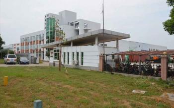 JIANGSU DILONG HEDVY MACHINERY CO.,LTD.