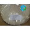 Safety Methyl Synephrine Hydrochloride CAS 365-26-4 Weight Loss Raw Powder
