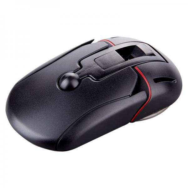 Quality Forma plegable del ratón del tenedor del teléfono del soporte del coche de la ventosa de la rotación 360° for sale
