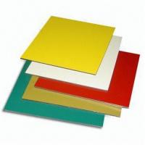 China Aluminum composite panel wholesale