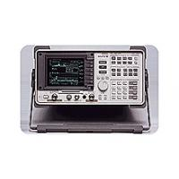 China used, selling ,Agilent 8594E Portable Spectrum Analyzer, 9 kHz to 2.9 GHz wholesale