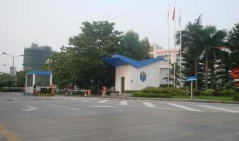 Guangzhou LiHong Mould Material Co., Ltd