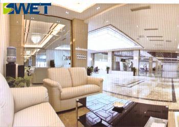 Henan Swet Boiler Co., Ltd.