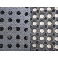 China Anti Fatigue Rubber Mat on sale
