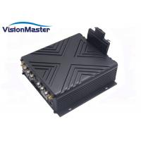 China Rear View Camera Automotive Dvr Recorder Mobile CCTV 4G DC 8-36V For Vehicles on sale