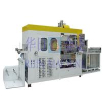 China Automatic Vacuum Forming Machine for Blister&Clamshells wholesale