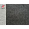 China Sofa Cushion Dust Cover 100 Polyester Fabric Customized Design Anti - Static wholesale