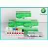 China Foot and mouth disease virus (FMDV) Type O Antibody Test Kit for bovine or goat (block ELISA) wholesale