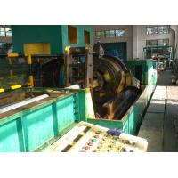 Buy cheap LD40 Three-Roller steel rolling mill for seamless pipe from wholesalers