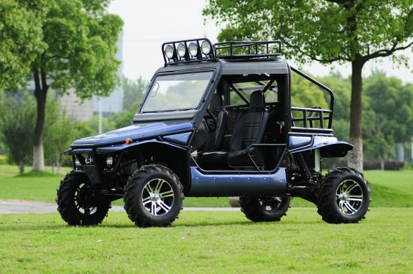 Cheap Four Wheelers For Sale >> all terrain vehicle images.