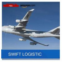 Air Freight Forwarding Services Shipping From China To Spain France Europe Amazon