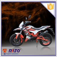 Good quality 125cc dirt bike for sale cheap