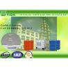 China Low Toxicity Solvent 2-2-Ethoxyethoxy Ethyl Acetate Cas Number 112-15-2 wholesale