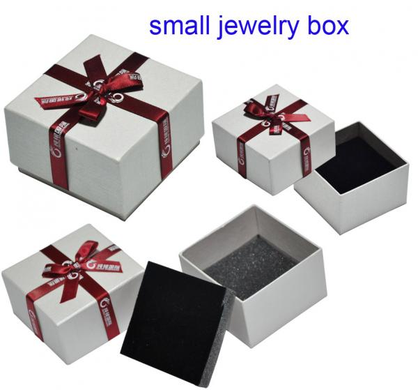 Small cardboard boxes with lids images for Small cardboard jewelry boxes with lids