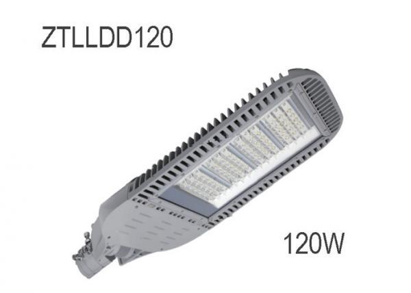 Construction Light Parts : Falcon parts images