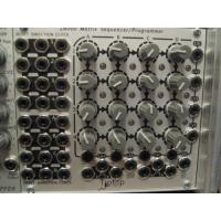 China BSPH PA Management System, 20zones Broadcast System Audio Matrix wholesale
