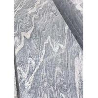 China Granite China Juparana slab tile monument polished sawn flamed wholesale