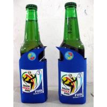 China Neoprene Beer Holder wholesale