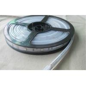 China White Red Green SMD 5050 Cove Flexible LED Strip Lights 12V / 24V 90 pcs/m wholesale