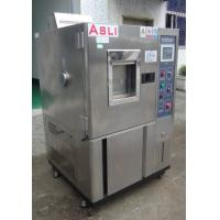 F-TH-800 Rapid-rate thermal cycle chamber