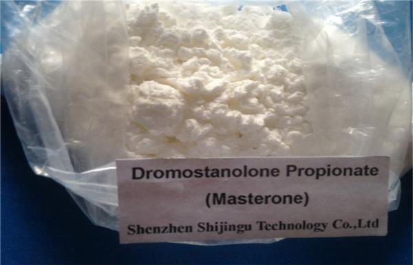 chinese anabolic dragon prohormone for sale