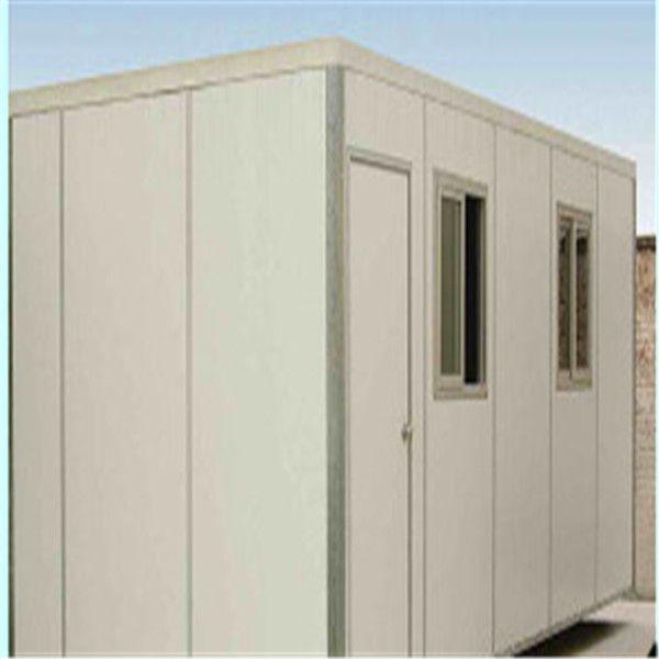 Quality Fresh Design Cheap Mobile Prefab Container Kit Home Prefab Container Homes for sale