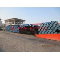 China ASTM A178 Electric resistance welded carbon steel boiler tubes wholesale